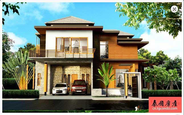 Himma-Luxurious-House-7.jpg