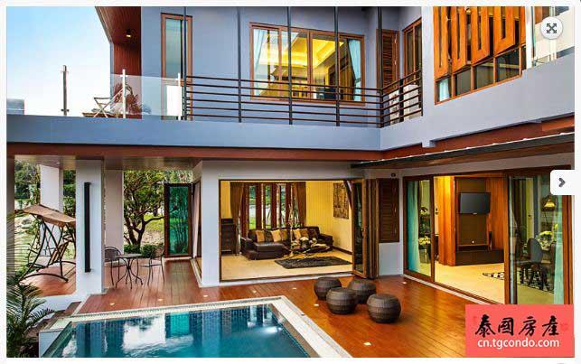 Himma-Luxurious-House-8.jpg