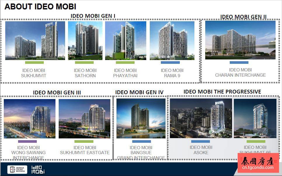 Ideo-Mobi-Rama-4-5.jpg