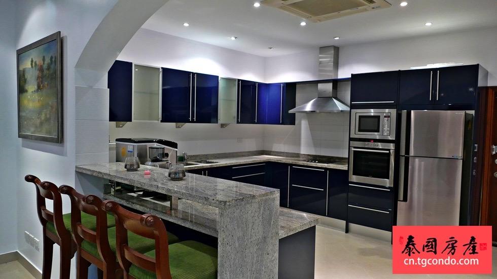pattaya pool villa rent 29