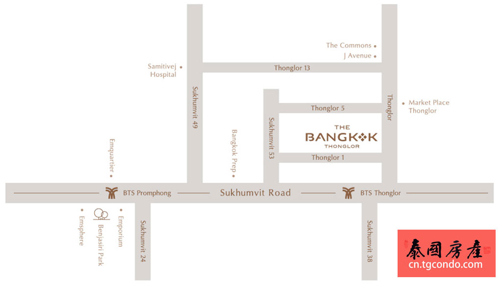 The-Bangkok-Thonglor-4.jpg