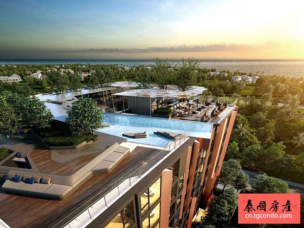 Wyndham-Atlas-Wongamat-Pattaya-2.jpg