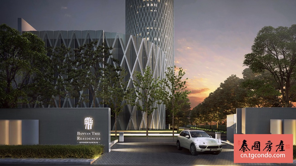 banyan-tree-residences-3.jpg