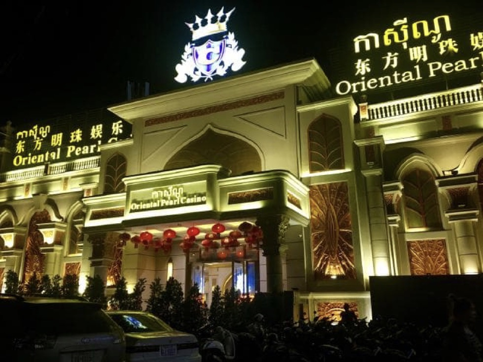 casino-pattaya-1.jpg
