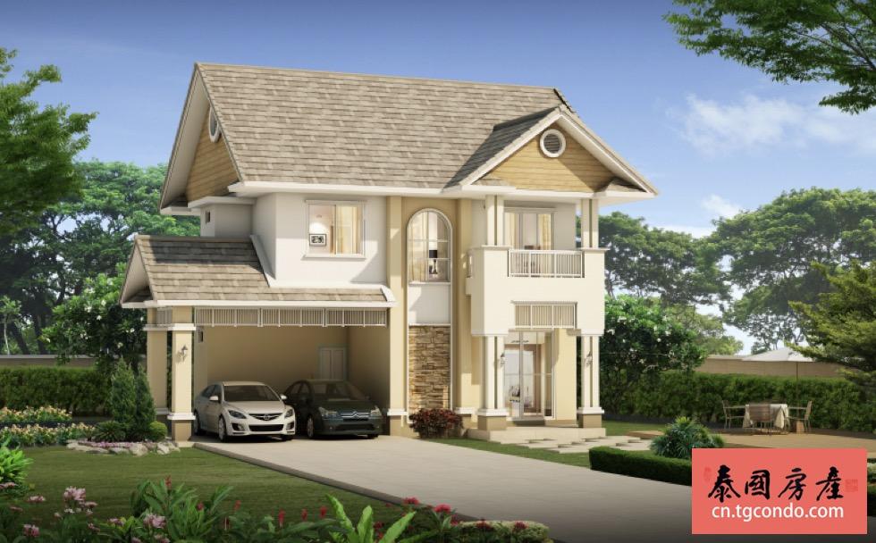 chiangmai-villas-qingmai-007.jpg