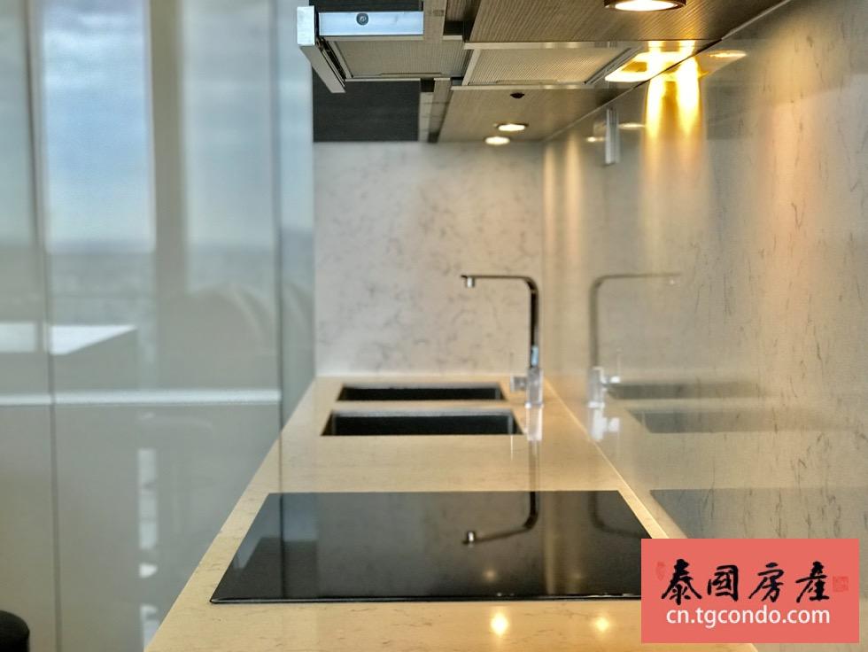 esse-asoke-singha-condominium-rent-24.jpg