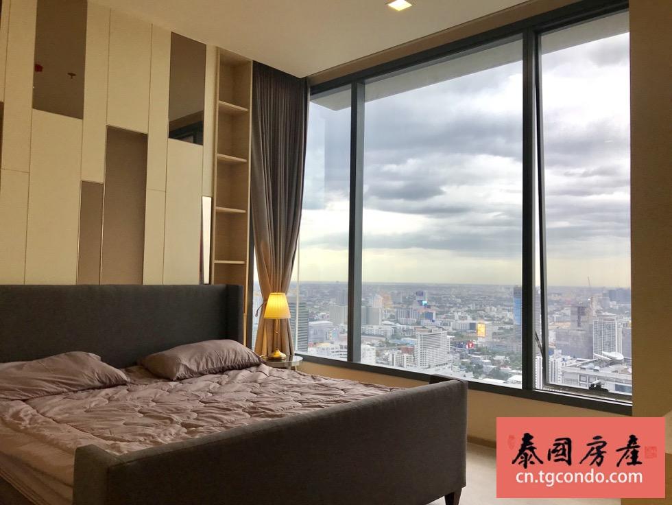 esse-asoke-singha-condominium-rent-27.jpg