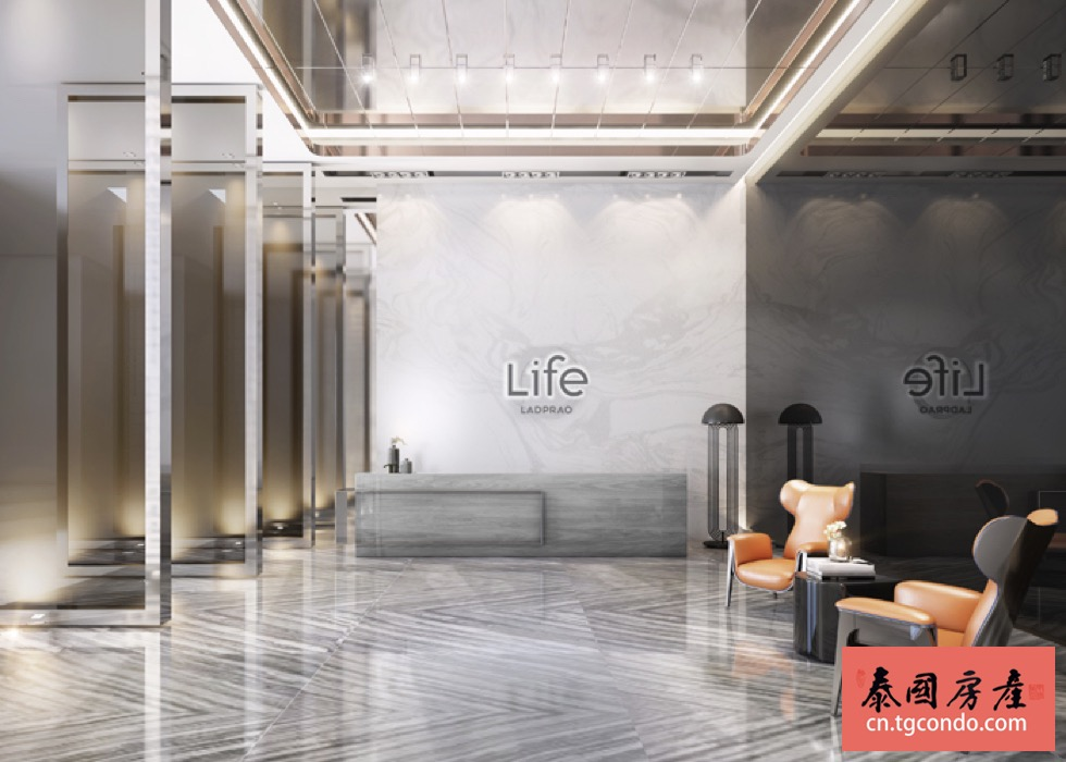 life-ladprao-10.jpg