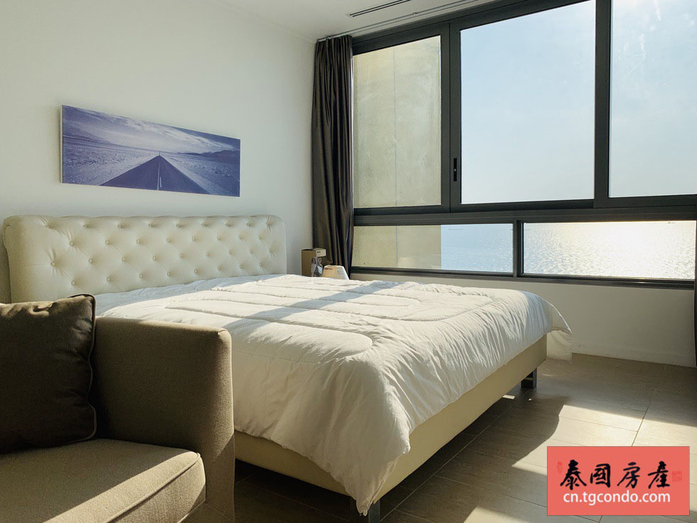 Northpoint Pattaya for sale 10