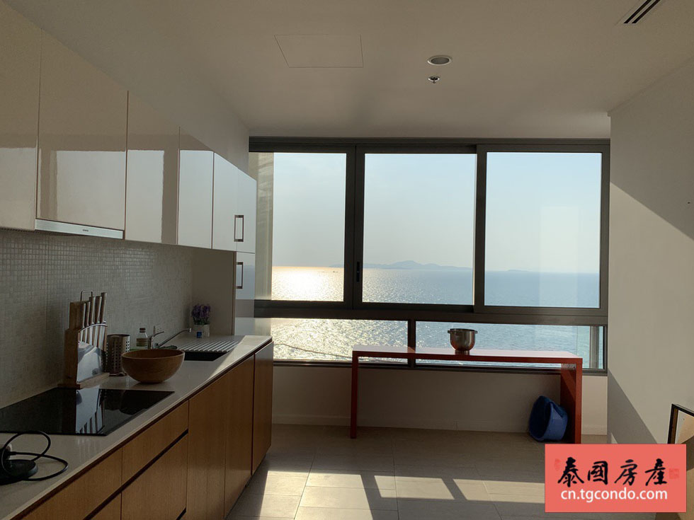Northpoint Pattaya for sale 2
