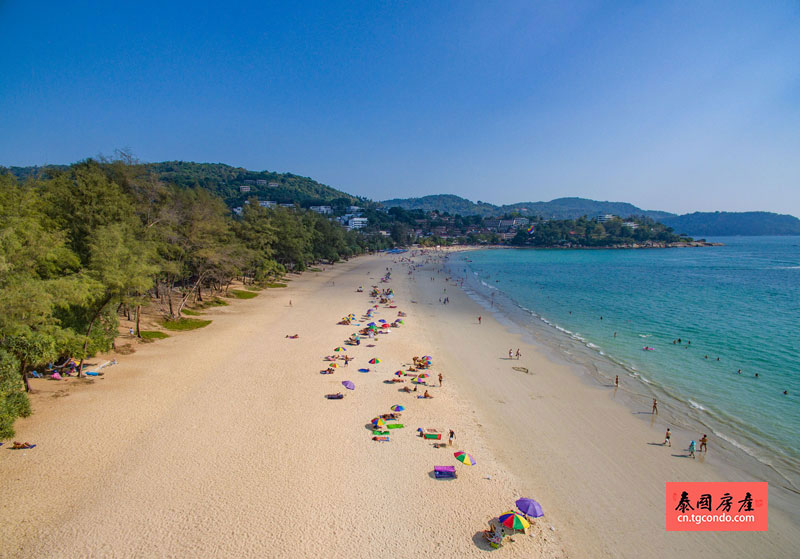 kata beach 1