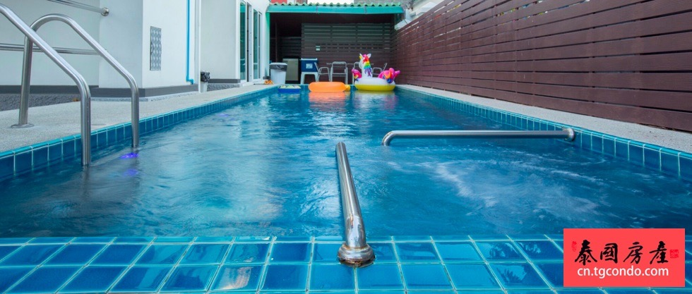pattaya-swimming-pool-villa-rent-3.jpg
