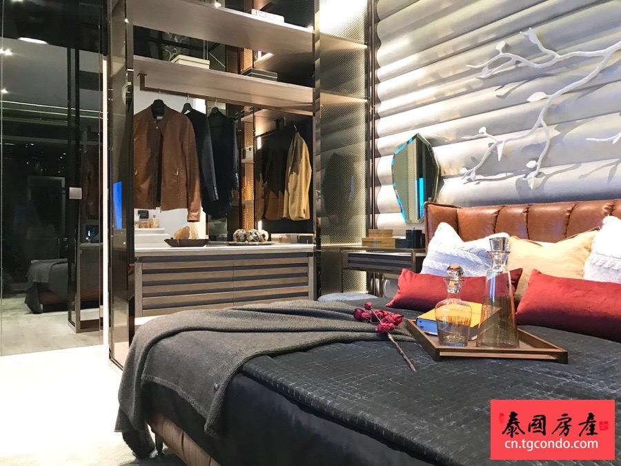 rhythm-ekkamai-estate-two-bedroom-2.jpg