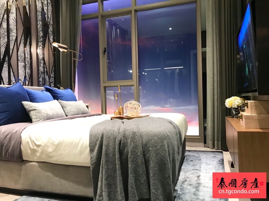 rhythm-ekkamai-estate-two-bedroom-4.jpg