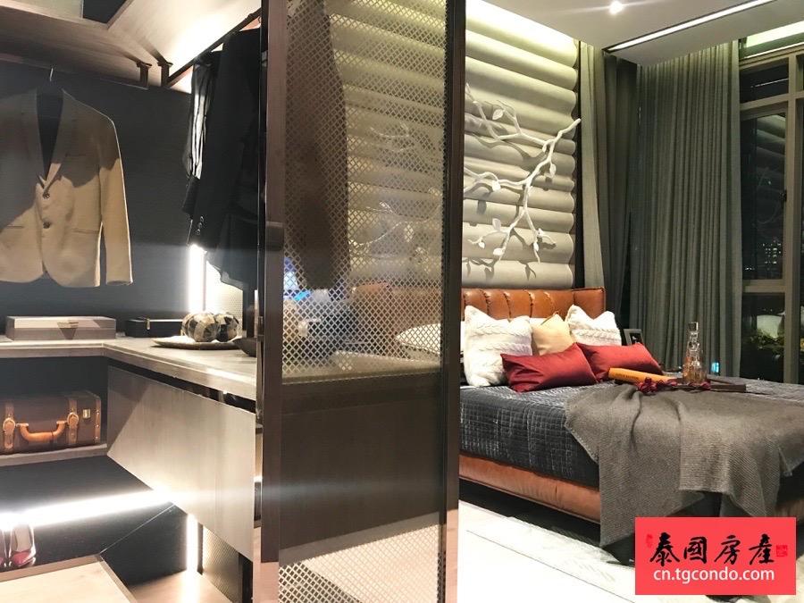 rhythm-ekkamai-estate-two-bedroom-9.jpg