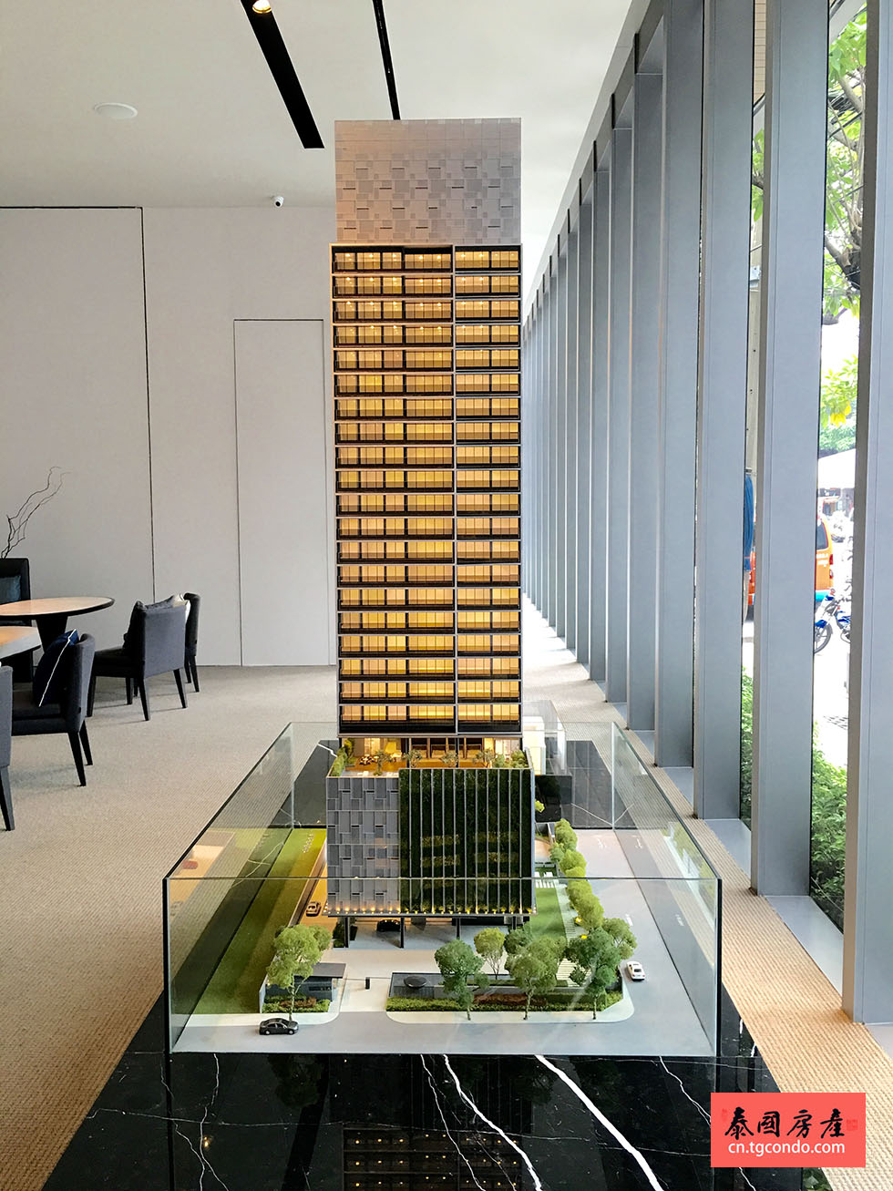 tela-thonglor-residences-2.jpg