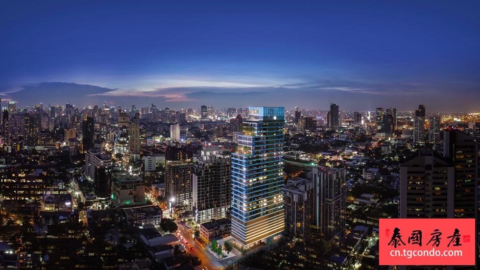 the-fine-bangkok-23.jpg