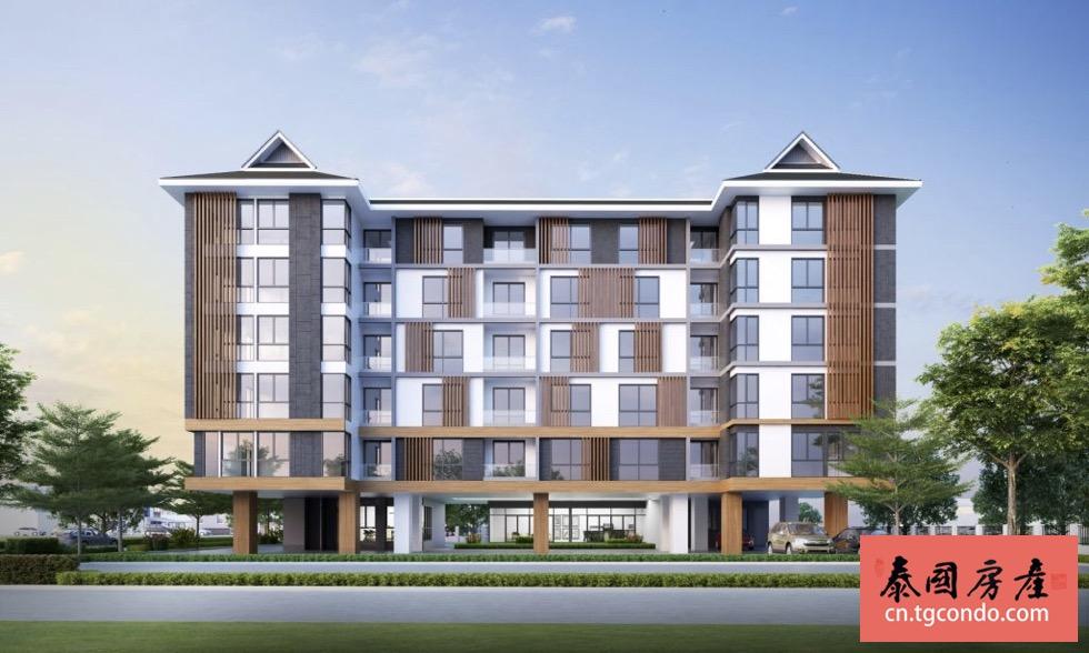 vina-town-condominium-chiangmai2.jpg