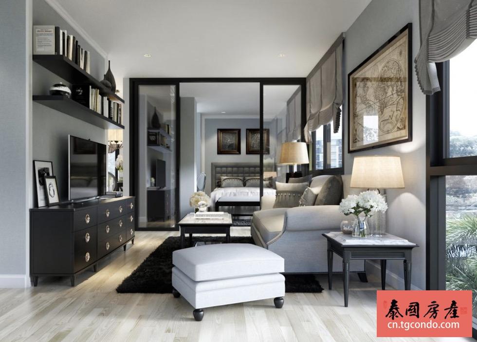 vina-town-condominium-chiangmai4.jpg