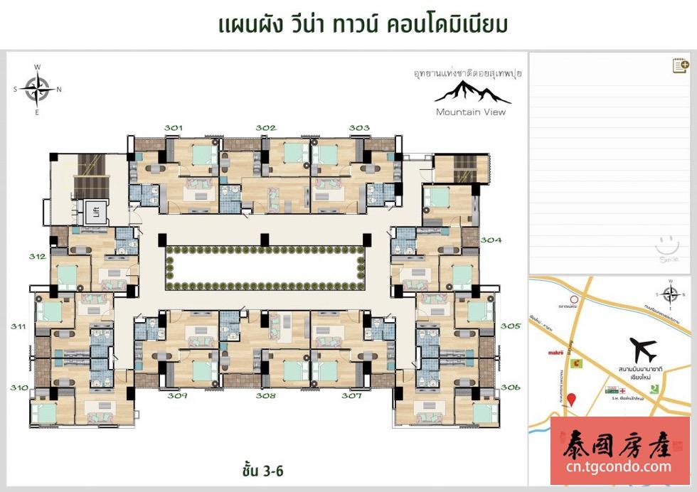 vina-town-condominium-chiangmai9.jpg