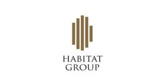 泰国房地产开发商 HABITAT GROUP