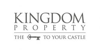 泰国房地产开发商 Kingdom Property