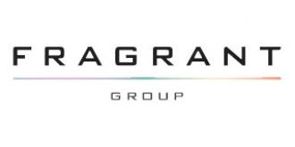 泰国房地产开发商 Fragrant Group