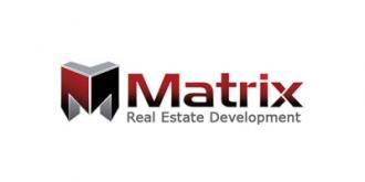 泰国房地产开发商 Matrix