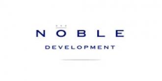 泰国房地产开发商 Noble