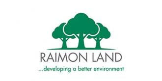 泰国房地产开发商 Raimon Land