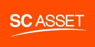 泰国房地产开发商 SC Asset