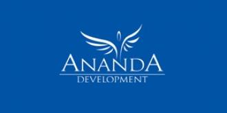 阿南达地产 Ananda Development