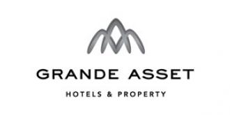 泰国格兰德房地产 Grande Asset