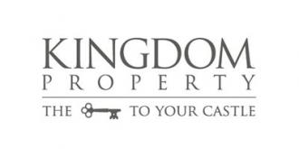 王国地产Kingdom Property