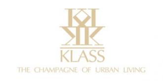 KLASS Condo