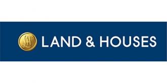 泰国国土房建集团 Land & Houses