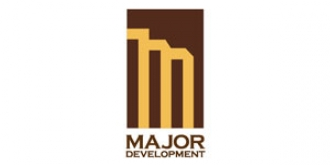 泰国Major房地产开发