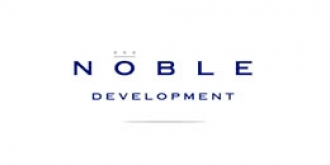 贵族地产 Noble Development