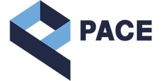 PACE 泰国房产开发