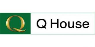 品质房产 Q House