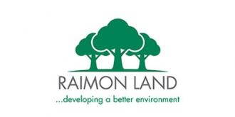 雷蒙置地 Raimon Land