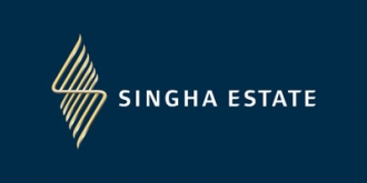 泰国狮啤地产Singha Estate