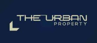 泰国城市房地产 Urban Property