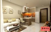 泰国华欣88公寓,最新完工现房发售
