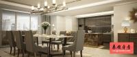 曼谷私人豪华住宅ABOVE Sukhumvit 39