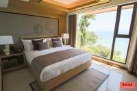 泰国普吉岛房地产:阿玛瑞高端酒店公寓 Amari Residences