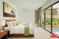泰国芭提雅Amaya Hill Villa别墅出售