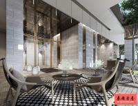 泰国芭提雅帕答纳山仙女座公寓 Andromeda