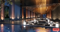 泰国曼谷公寓 Ashton Asoke