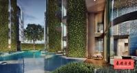 泰国曼谷楼盘 Ashton Residence 41